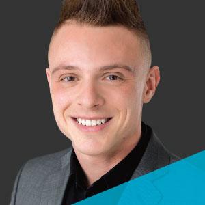 Grandmont | Michael Owen - Courtier immobilier résidentiel à Sherbrooke