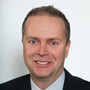 Michel Rivard
