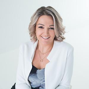Myriam Roux