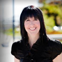 Natalie Girard
