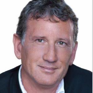 Roger Hugues