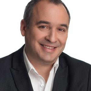 Ronald Leblanc