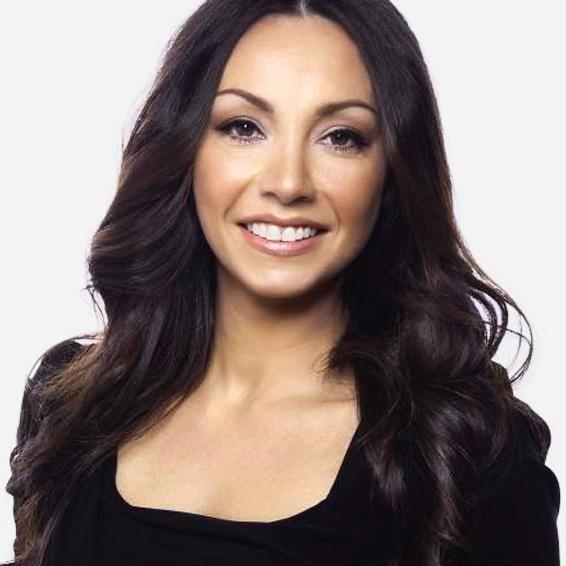 Shanna Giannakis