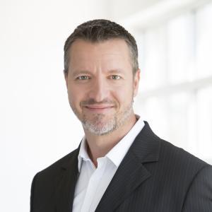 Stéphane Gilbert - courtier immobilier à Ste-Foy (Québec) - Équipe Tom Donovan - Re/Max