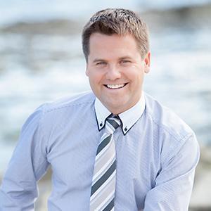 Tom Donovan - Real estate broker in Ste-Foy (Québec) - Équipe Donovan - Re/Max