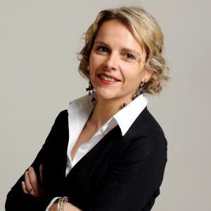 Valérie Melsens