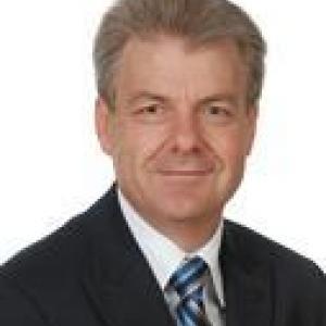 Vincenzo Panetta