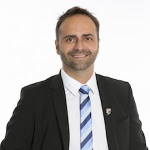 Yvan Nadeau Genest - Courtier immobilier résidentiel et commercial à Québec - Équipe Yvan Nadeau Genest - Re/Max